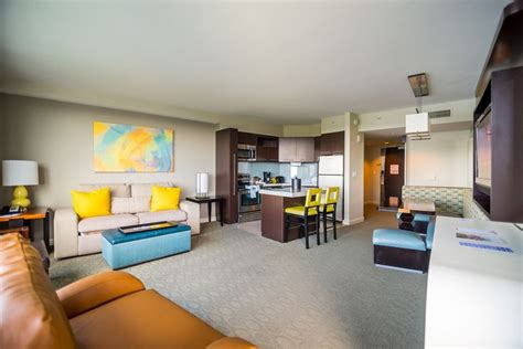 bay lake tower one bedroom bay lake tower one bedroom villa disney dreaming pinterest