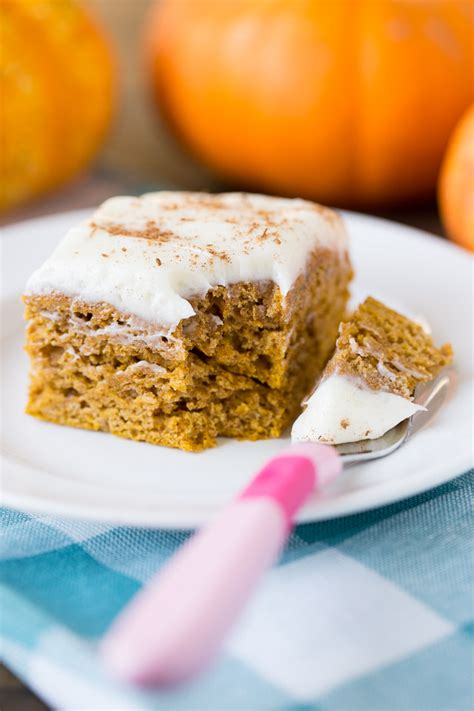 Get Out Of Spice Cake Just For by Healthy Pumpkin Spice Cake Healthy Ideas For