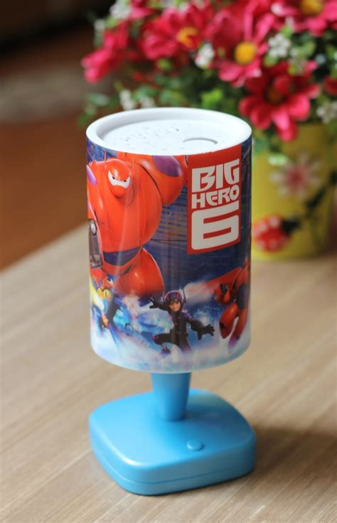 Proyektor Master Bulan Bintang Hello Kity Doraemon Limited toko lu tidur proyektor lu tidur