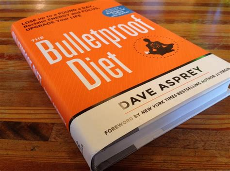 bulletproof books the bulletproof diet book now in stores near you
