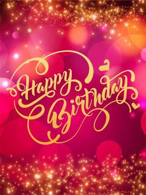 happy birthday preeti mp3 download happy birthday day pretty preeti di 4818431 ek duje ke
