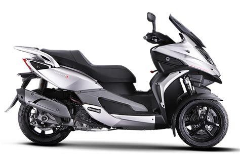 Quadro Motorrad Gebraucht by Gebrauchte Und Neue Quadro Quadro 3 Motorr 228 Der Kaufen
