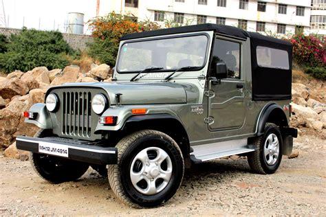 jeep car mahindra 100 jeep car mahindra top 5 modified mahindra thar