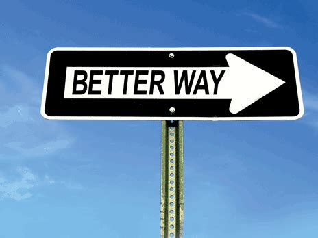 or better better let god add value excellence prosperity to your