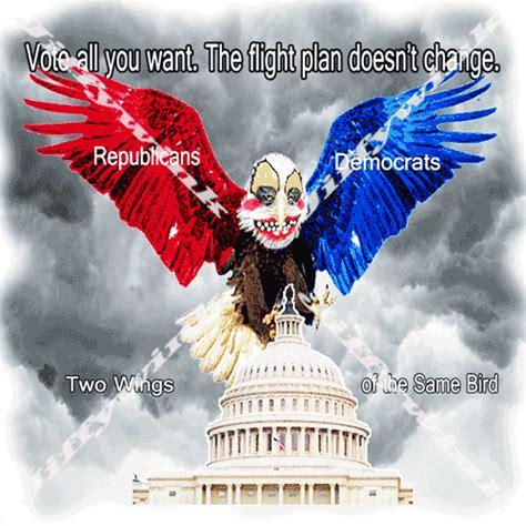 two wings of the same bird t shirt patriotic custom t