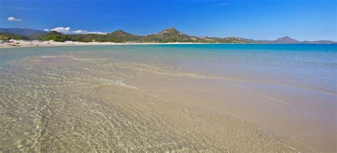 il borgo porto corallo residence il borgo di porto corallo porto corallo
