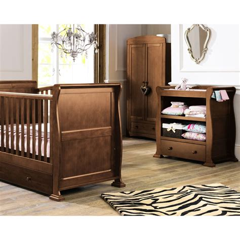 Babies R Us Nursery Furniture Sets Nursery Furniture Nursery Furniture Mothercare Charleston 3piece Nursery Furniture Set 615