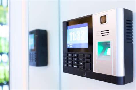 professioneel alarmsysteem woning soorten alarmsystemen prijzen mogelijkheden