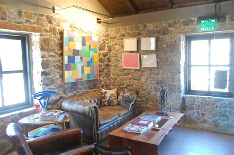 Yountville Tasting Rooms by Mai Sonry Wine Tasting Room A Must See In Yountville The