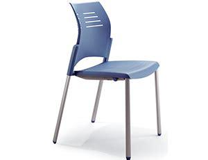silla spacio actiu spacio actiu sillas para oficina y colectividades