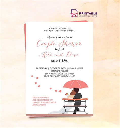Wedding Pictures Templates by 201 Best Images About Wedding Invitation Templates Free