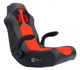 gaming stuhl x rocker monza gaming chair gaming chair boys stuff