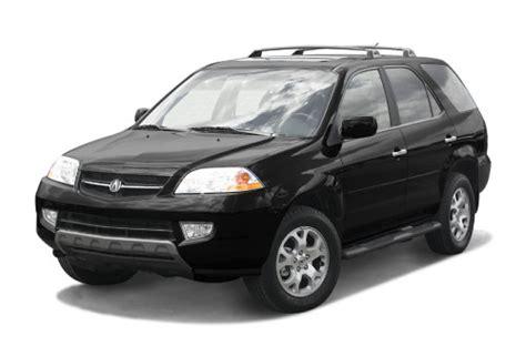 best auto repair manual 2006 acura mdx spare parts catalogs 2003 acura mdx expert reviews specs and photos cars com