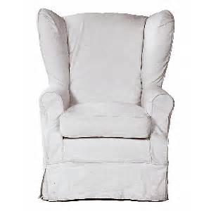 Target Chair Covers Ronlappsftlj Ftlj Abraham Hos Escape I Stockholm