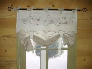rideau store flor 233 al autrefois decolux