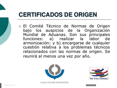 certificado de origen mexico newhairstylesformen2014com certificados de origen en mexico