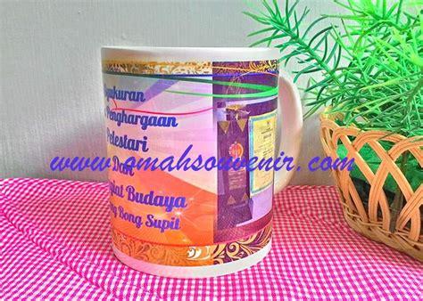 Mug Souvenir Digital Printing mug digital printing mug printing jogja omahsouvenir