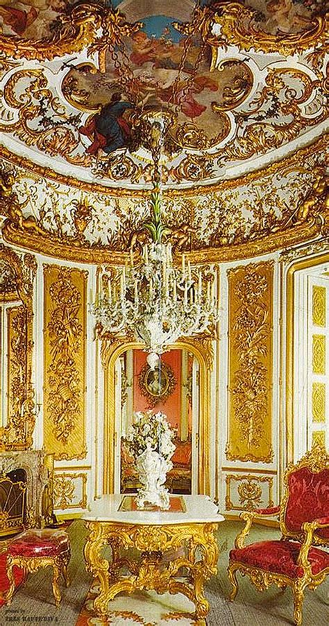rosecliff dining room palace mansion pinterest the o pinterest the world s catalog of ideas