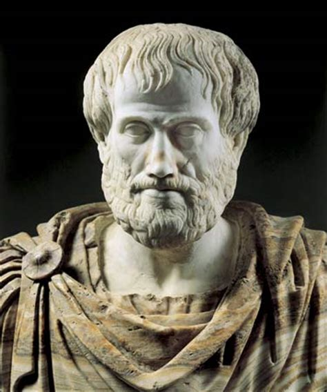 biography about aristotle aristotle biography greek philosopher britannica com