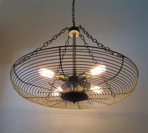 diy light fixture ideas best 25 vintage light fixtures ideas on