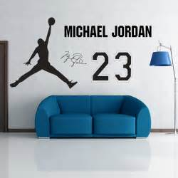 Wall Stickers Michaels online buy wholesale michaels wall art from china michaels wall art
