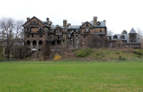 abandoned places 60 stories 0008136599 17 best images about paranormal on real ghost stories real ghost photos and