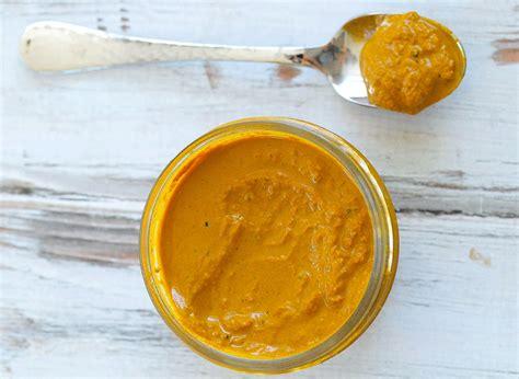 uso della curcuma in cucina come usare la curcuma in cucina fresca o secca