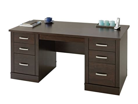 How Much Comfort Are You Obtaining From Your Executive Executive Desk