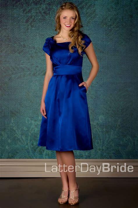 847 Dress Satin Wa Line 087894374732 61 best wedding attendants images on wedding bridesmaids dresses and bridal