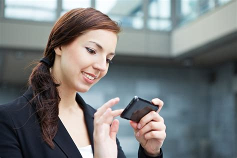 blog smart women on the go mobile not just a good idea a necessary one certainsource
