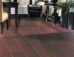 Gallaher Flooring by Galleher Corporation Santa Fe Springs Ca