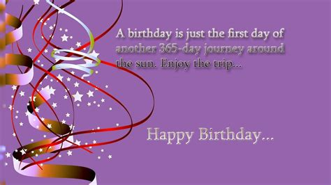 Birthday Quotes For Employee Birthday Quotes Page 2 Nicewishes Com