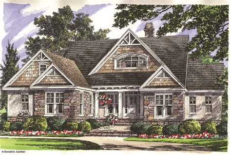 dongardner com precision homes of canton sle plans