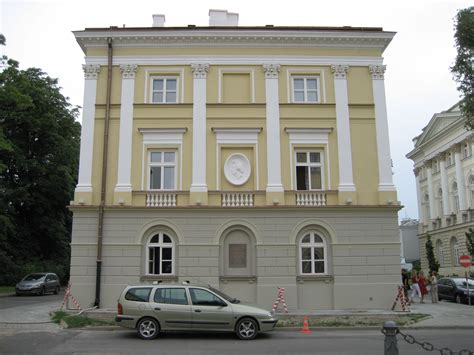 file chopin home 1817 27 jpg wikimedia commons