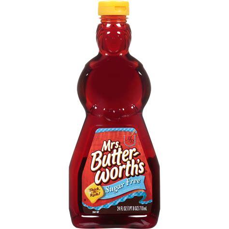 northern comfort maple syrup grade b maple syrup walmart com