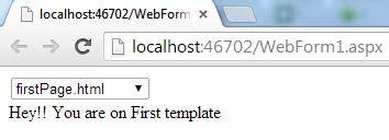 ng include ng template ng include directive of angularjs