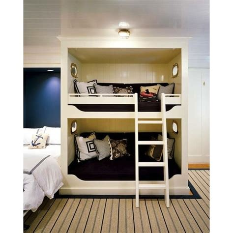 twin beds boy s room tufted headboards kids rooms boy s rooms glossy beadboard ceiling built in beadboard