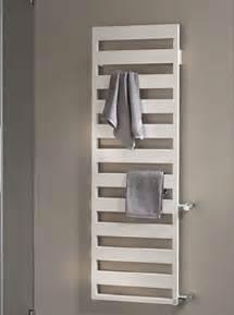 Bathroom Design Center designheizk 246 rper und badheizk 246 rper kermi