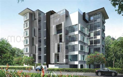apartments 2 bedroom worcester mitula homes singapore apartments and photos