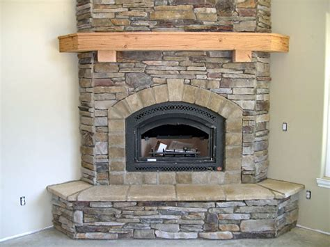 Spell Fireplace Mantel by Antique Reclaimed Wood Mantles Slabs