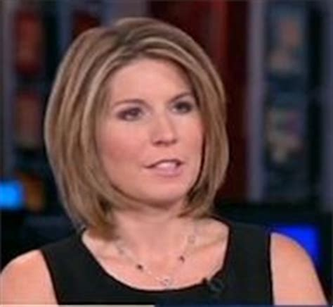 nicolle wallace hairstyle nicolle wallace 209227 5 jpg hair pinterest to be