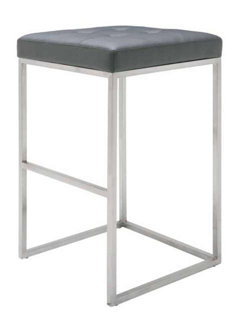 Nuevo Chi Counter Stool by Nuevo Living Chi Stool Free Shipping