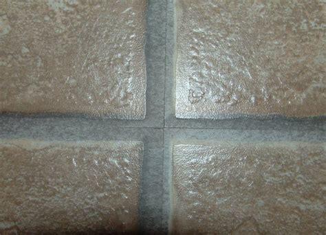 Laminate Tile Squares Laminate Tile Flooring Ta Bay Fl