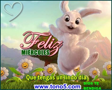 imagenes bonitas feliz miercoles imagenes bonitas para muro de facebook feliz miercoles