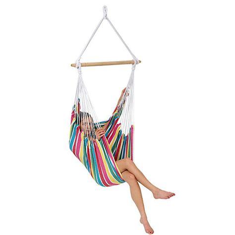 haengesessel relax h 228 ngesessel relax hawai amazonas mytoys