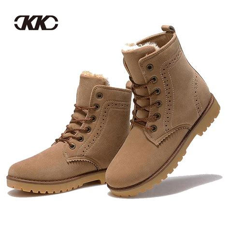 boots for 2015 2015 fashion winter shoes s winter suede boots for