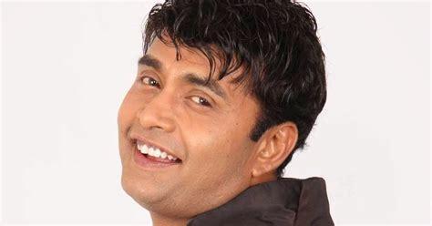 biography meaning in kannada kannada actor sharan pics sharan biography sharan movies