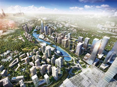 bandar malaysia trx incentives a boon or a bane
