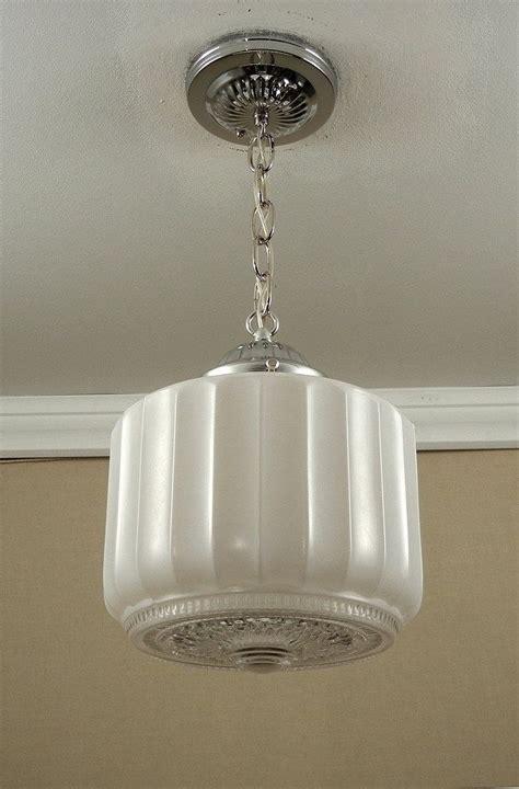 vintage kitchen ceiling lights 25 best antique light fixtures ideas on rustic kitchen lighting rustic kitchens