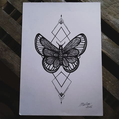 tattoo butterfly geometric 324 best images about permanent ink on pinterest sharks